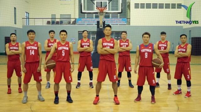 Các mẫu đồ bóng rổ chính hãng số lượng lớn 6