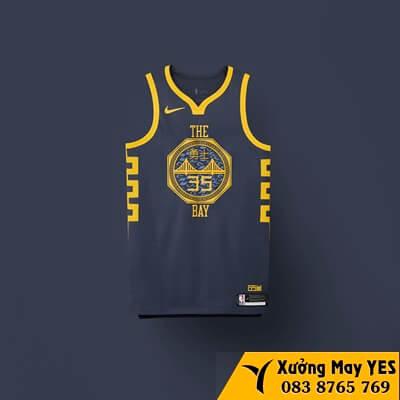 may quần áo bóng rổ nam nữ giá rẻ