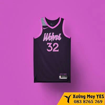 may quần áo bóng rổ nam nữ cao cấp