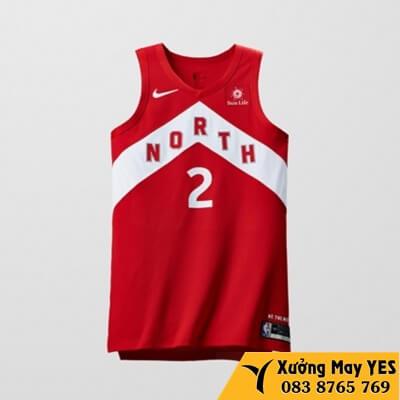 may áo bóng rổ cao cấp