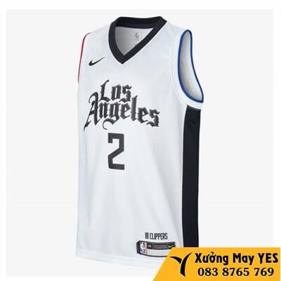 may áo phông bóng rổ rẻ