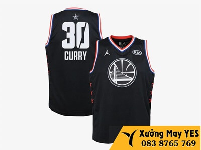 áo phông bóng rổ rẻ