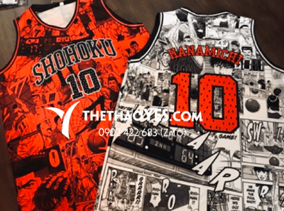 sản phẩm bóng rổ cao cấp quận 12