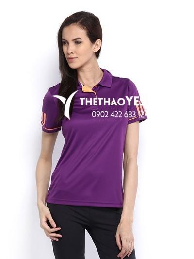quần áo thể thao hàng hiệu