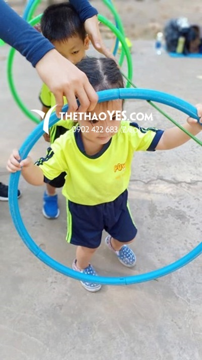 may đồng phục thể thao cao cấp