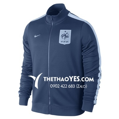 xưởng may đồ thể thao, áo khoác nam đẹp quận 1