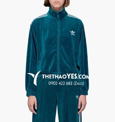 áo khoác len nữ tphcm