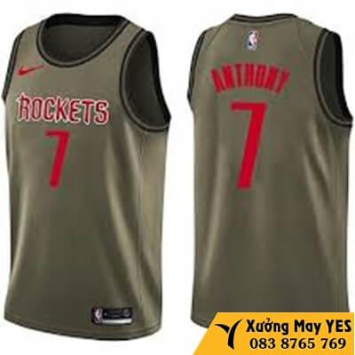 may quần áo bóng rổ nam hà nội giá rẻ