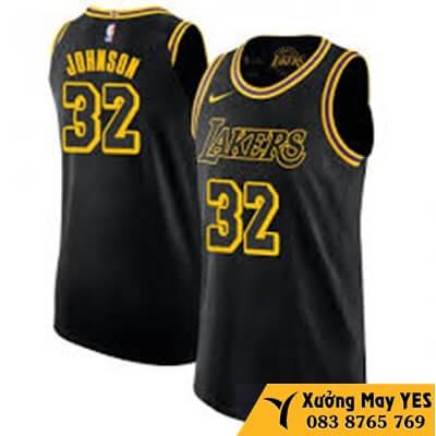 may quần áo bóng rổ nam hà nội cao cấp