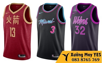 xưởng may quần áo bóng rổ nam hà nội giá rẻ