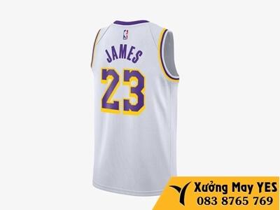 quần áo bóng rổ nam hà nội chất lượng