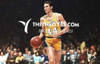 đồng phục bóng rổ cho nam thi đấu