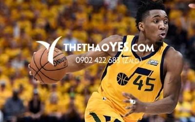 áo bóng rổ đẹp thời trang hcm màu vàng