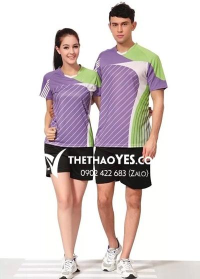 cung cấp áo thun quận Bình Tân