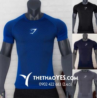 xưởng may quần áo thể thao nam 2021