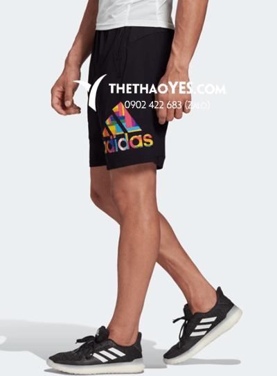 quần nữ adidas