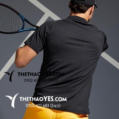 quần áo tennis yonex