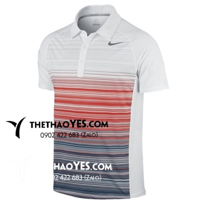 công ty may quần áo tennis lacoste năm 2022