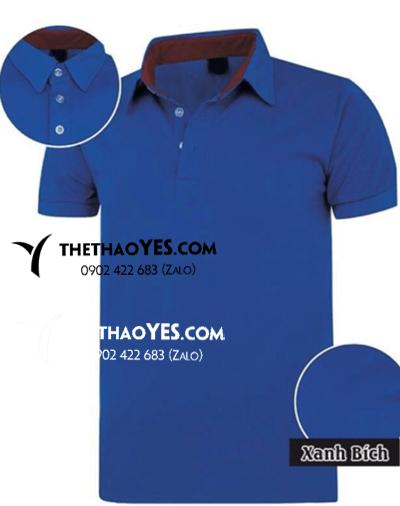 xưởng sản xuất quần áo tennis quần vợt đà nẵng số lượng ít