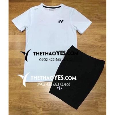nhà cung cấp quần áo yonex nhanh