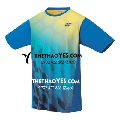 xưởng cung cấp quần áo đánh tennis cao cấp