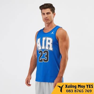 xưởng may đồng phục bóng rổ hải phòng