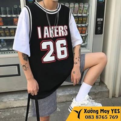 may áo quần bóng rổ cao cấp