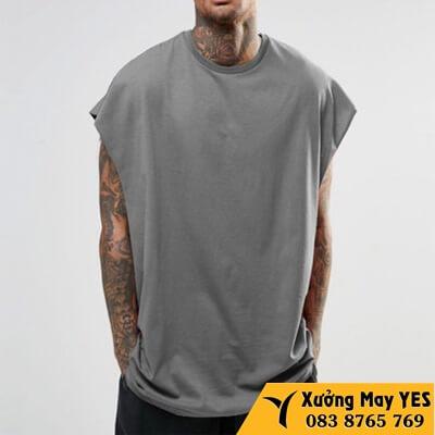 may áo quần bóng rổ giá rẻ