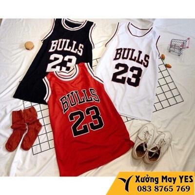 may đồng phục bóng rổ rẻ