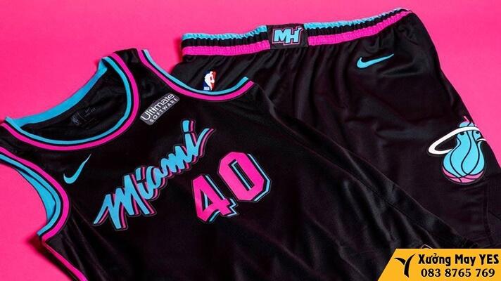 may đồng phục bóng rổ giá rẻ đẹp