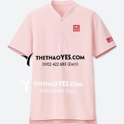 quần áo tennis quần vợt vnxk quần áo tennis quần vợt vnxk