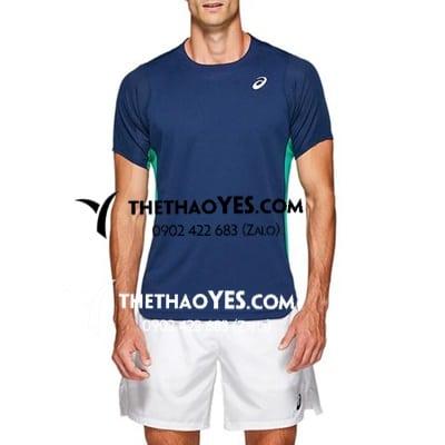xưởng sản xuất quần áo tennis uniqlo số lượng ít