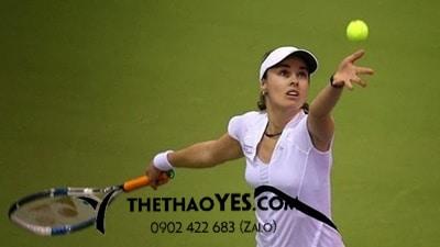 nhà cung cấp quần áo tennis yonex nhanh