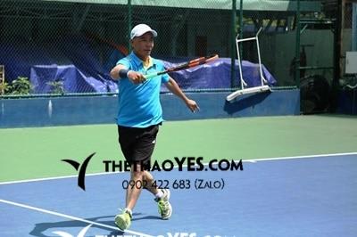 xưởng cung cấp quần áo tennis quần vợt vnxk cao cấp