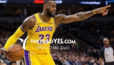 cty may áo bóng rổ đội tuyển việt nam mẫu mới nhất 2023
