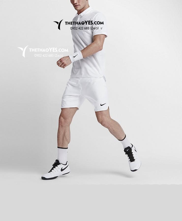 xưởng cung cấp đặt may đồng phục tennis