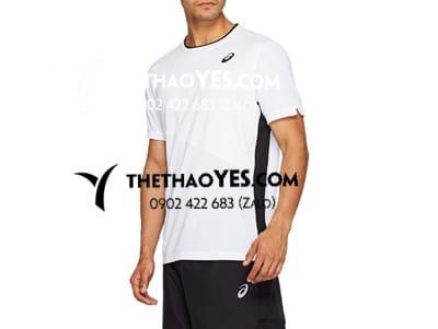 bộ quần áo thể thao tennis quận 12
