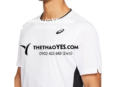 các mẫu quần áo tennis asics số lượng lớn ở đâu tốt?