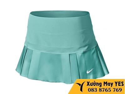 quần áo tennis quần vợt rẻ