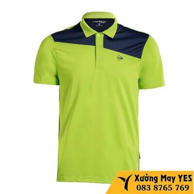 may quần áo tennis quần vợt cao cấp