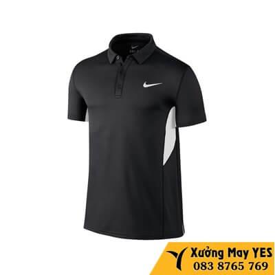 xưởng may quần áo tennis quần vợt rẻ