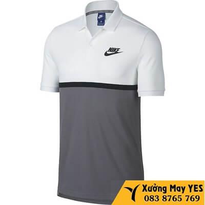 xưởng may quần áo tennis quần vợt chất lượng