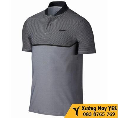 may quần áo tennis vnxk đẹp