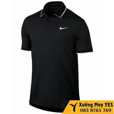 may quần áo tennis vnxk
