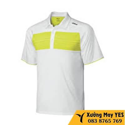 may quần áo tennis vnxk cao cấp