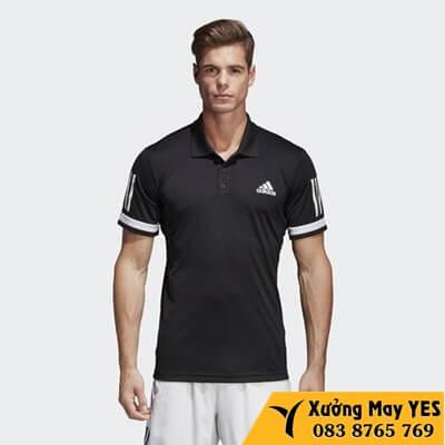xưởng may quần áo tennis vnxk rẻ