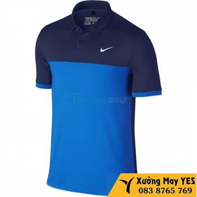 may áo quần tennis cao cấp