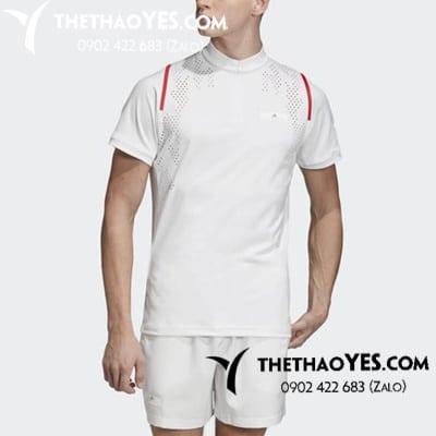 nơi cung cấp áo đầm tennis cao cấp