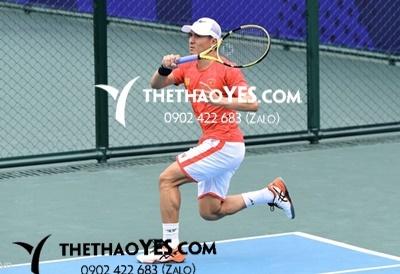 nơi cung cấp bán đồng phục tennis cao cấp giá rẻ