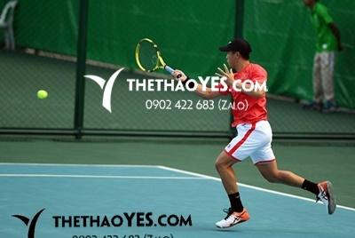 đồng phục tennis quần vợt giá rẻ